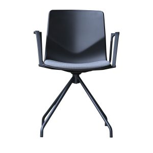 foursure 11 meeting chair
