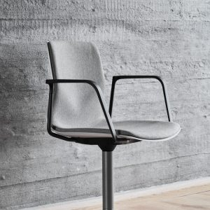 foursure 99 meeting chair