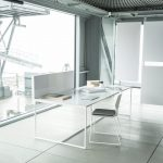 Four sure 88 stacking polyshell chair