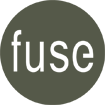 Fuse Furniture