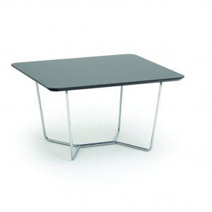 harc tub coffee table
